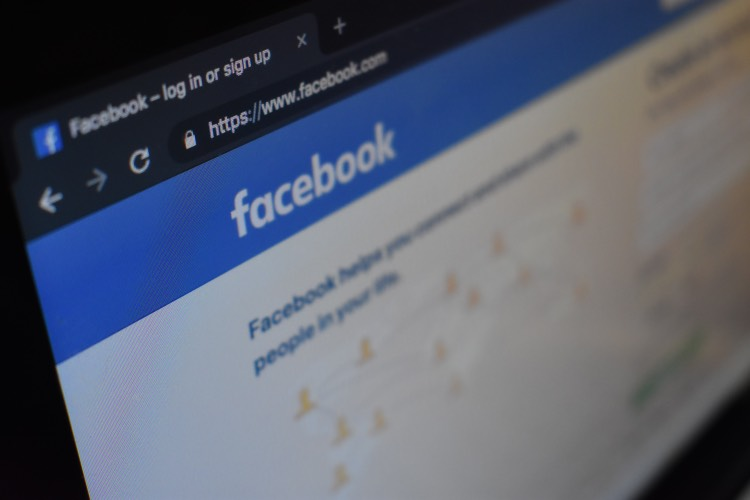Facebook Ads can be cheaper than Google Ads...but it all depends on what you are advertising