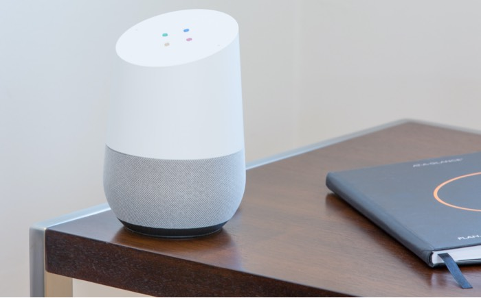 The way we ask Google Assistant questions can be very different than how we might type a query into Google.com.